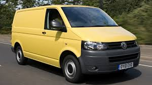 volkswagen van wallpaper volkswagen transporter panel van 2009 uk wallpapers and hd
