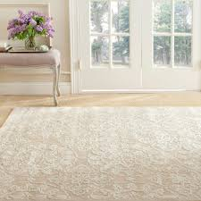 martha stewart dining room area rugs marvelous related images marvelous ideas dining table