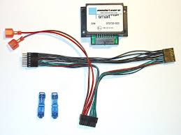 component wire colour coding international wiring color codes how