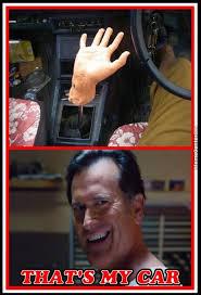 Evil Memes - evil memes best collection of funny evil pictures