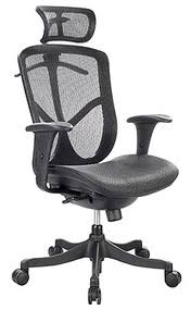 shop intensive use ergonomic chairs 24 hour office chairs