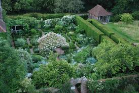 Arts And Crafts Garden - a potted history of gardens 12 styles of garden design perfect
