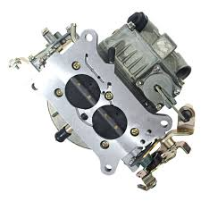 holley 0 4412c carburetor 500 cfm performance manual choke