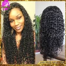 photos of wet and wavy hair wet and wavy hairstyles for black women trend hairstyle and
