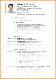 basic resume exles 2017 philippines resume sle format pdf philippines resume ixiplay free resume