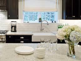 glass kitchen countertop ideas best glass countertops kitchen