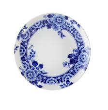 Marcel Home Decor Blue Ming Dinnerware By Marcel Wanders Vista Alegre