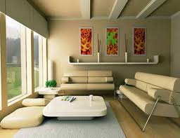 Home Interior Colour Schemes Colour Combinations For Living Room 2310