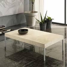 Wohnzimmer Tische G Stig Kaufen Moderne Häuser Mit Gemütlicher Innenarchitektur Kühles Kleines