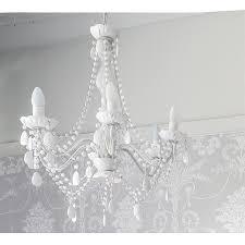 878 best chandeliers light fittings images on pinterest light