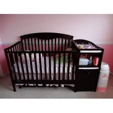 Crib And Changing Table Parent Review Of The Delta Shelby Classic Crib And Changing Table