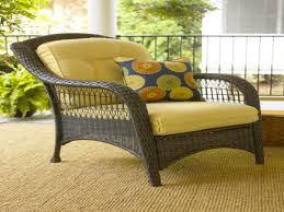 best ideas for lazy boy patio furniture design 17 best ideas about