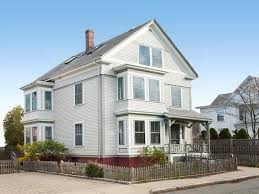 house exterior paint schemes