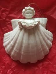 my favorite ornaments 1989 margaret furlong porcelain