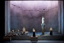 images about theatre sets on pinterest set design theatres and