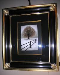 Art Frame Design Mcquesten Framing Hand Made And Custom Frames