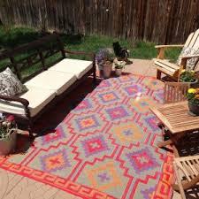5x7 Outdoor Rug Floor Outdoor Rug Clearance For The Park Idea Www