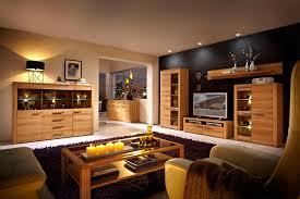 Led Deckenbeleuchtung Wohnzimmer Wohnzimmer Beleuchtung Modern Wohnzimmerbeleuchtung Beispiele Und