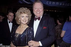 party in my bedroom bert newton celebrates his 79th birthday in melbourne daily mail