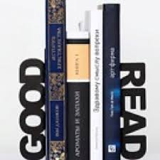 unique bookends for sale 45 best unique bookends images on bookends book