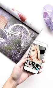 tutorial membuat instagram in my hand how to get animated text on instagram stories liza prideaux
