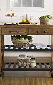 best 25 kitchen carts on wheels ideas on pinterest mobile