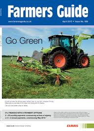 april 2015 by farmers guide issuu
