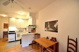 4 bedroom apartments in brooklyn ny 1 bedroom apartments brooklyn ny 3 awesome cheap 1 bedroom