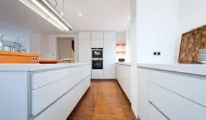 cuisiniste kehl concepteurs et rénovateurs de cuisine kehl allemagne