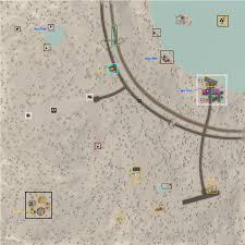 Map Crafting Recipe Steam Community Guide Unturned 3 14 11 0 Spawns Maps