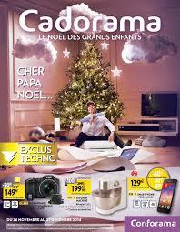 conforama catalogue chambre stunning conforama catalogue ideas design trends 2017 shopmakers us