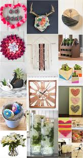 beautiful crafts to enliven your home dearlinks