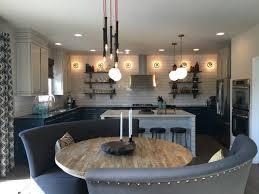 Kitchen Design St Louis Mo by Nistenhaus Design Get Quote Interior Design 1924 Cherokee St