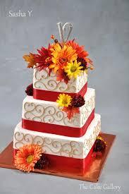 best wedding cakes omaha ne wedding cakes omaha bakery the cake