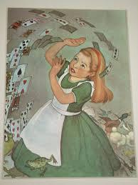 97 Alice Immortal Alice Wonderland U0026 Earth Images