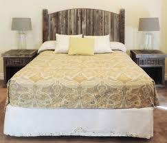 bedroom metal bed frames on clearance barnwood bedroom set metal bed frames on clearance barnwood bedroom set tufted queen headboard bed frames target