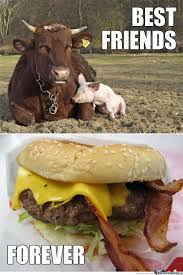 Hamburger Memes - hamburger memes best collection of funny hamburger pictures
