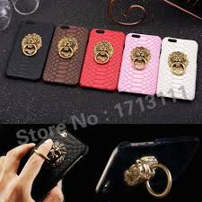 classic lion ring holder images 13 best phone grip ring images ring holders mobile jpg