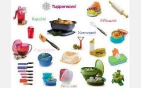 atelier cuisine tupperware atelier tupperware par guillon cuisine à domicile