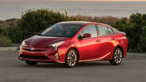 toyota prius cost of ownership 2017 toyota prius pricing for sale edmunds