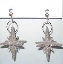 fabulous earrings yet another pair of fabulous earrings via lovegood slughorn
