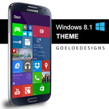 windows 8 1 apk for android windows 8 1 theme apk windows 8 1 theme 1 1 apk 1 2m