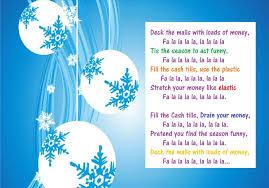 funny secret santa poem 12 days of christmas funny poems daily