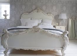 the french bedroom company bedroom provencal sassy french white bed by at the french bedroom