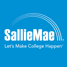 private student loans for all types of students sallie mae