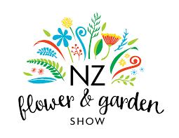new zealand flower u0026 garden show home