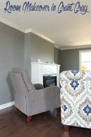 29 best paint colors images on pinterest gray paint colors and