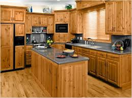 purchase kitchen cabinets oak shaker kitchen doors reviews braeburn golf course