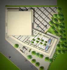 the milan condominiums conservatorygroup ca