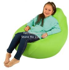 Bean Bag Gaming Chair Compare Prices On Gaming Beanbag Online Shopping Buy Low Price